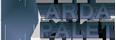 Arda Palet Ürünleri Logo